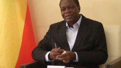 Bénin : Pourquoi le ministre Barnabé DASSIGLI et le préfet Modeste TOBOULA ont été limogés