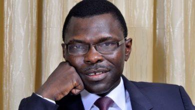 Pourquoi la Justice demande à l'Assemblée nationale la levée de l'immunité des anciens ministres et députés en fonction