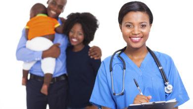 Les médecins des hôpitaux publics béninois désormais interdits d'œuvrer dans des cliniques privées