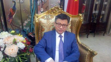 Peng Jingtao : « Réformes de Patrice Talon : Le Bénin est sur la bonne voie »