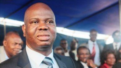 Le gouvernement accorde plus de 100 millions de F.Cfa à l'ANCB pour la construction de son siège