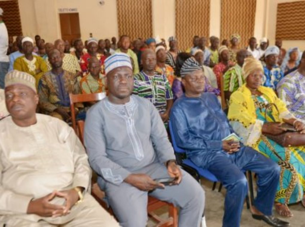 Abdoulaye Bio-Tchané – Bloc républicain (5)