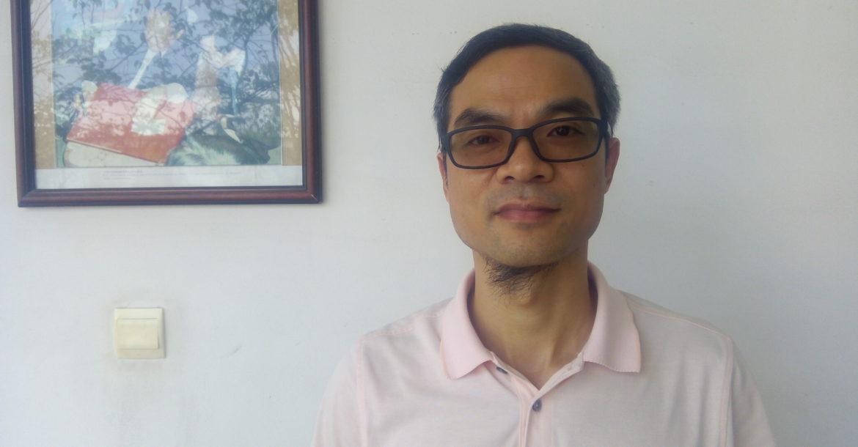 Zhang Jinxian : « Nous assurons l'intermédiation entre les opérateurs économiques Chinois et Béninois »