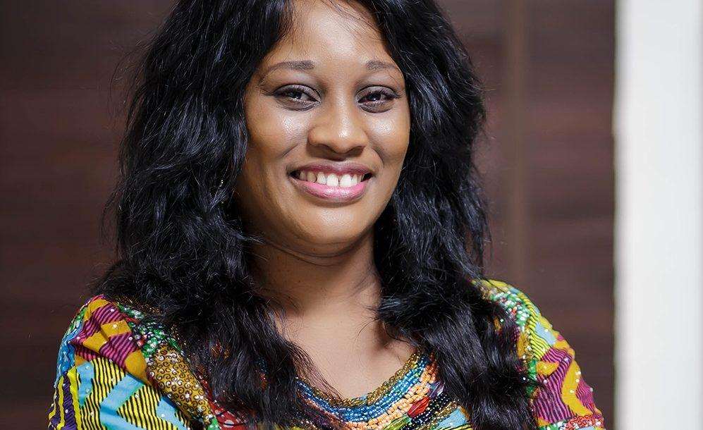 Vanessa Mbamarah : « Dans deux ou trois ans, je me vois comme un partenaire clé dans la construction de l'écosystème numérique du Bénin »
